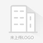 象山金马旅行社有限公司