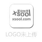 象山新四海博文办公设备有限公司