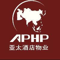 浙江亚太酒店物业服务有限公司象山分公司