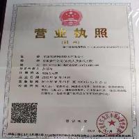 宁波友恩网络技术有限公司