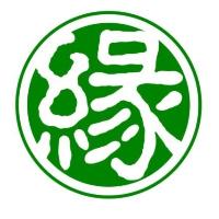 宁波缘木装饰有限公司
