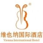 宁波亚华威酒店管理有限公司