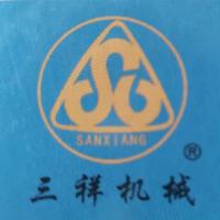 宁波三祥电力机械有限公司