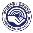 象山县帮企一把信息服务有限公司