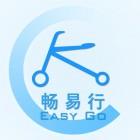 宁波畅易行科技有限公司