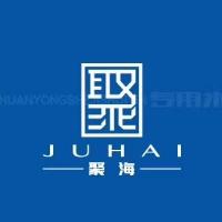 浙江聚海房地产营销策划有限公司
