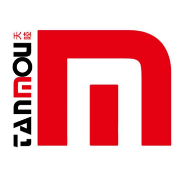 宁波市镇海天睦工业设计有限公司