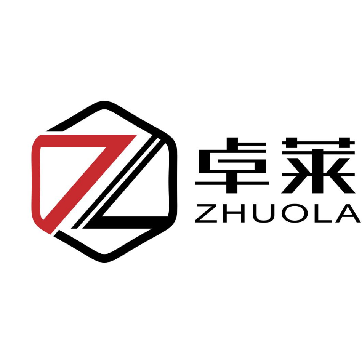 宁波卓莱文化传播有限公司