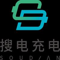 浙江爱搜电科技发展有限公司