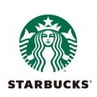 上海星巴克咖啡经营有限公司象山太平洋广场店