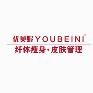 象山铭胜保健养生馆