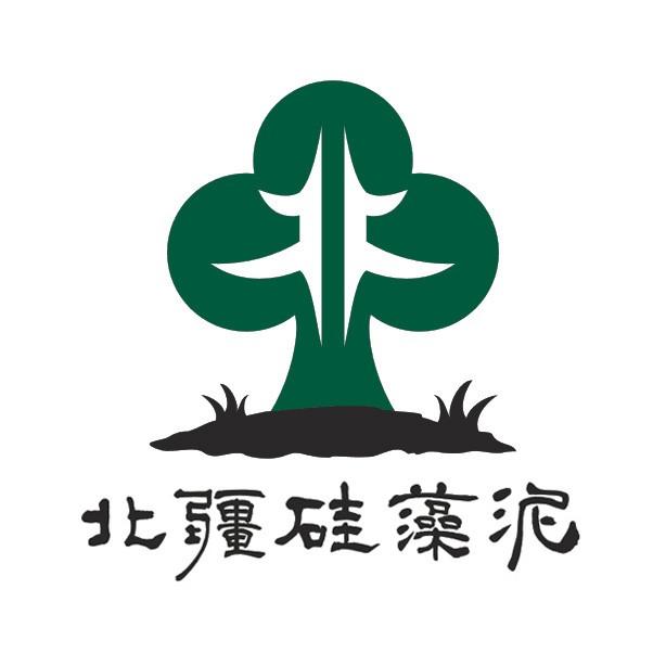 象山锦航室内装饰材料店