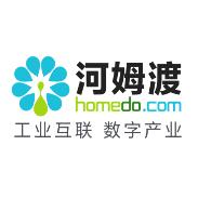 浙江河姆渡工业互联网有限公司