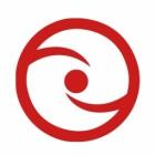 宁波运生电气科技有限公司