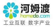 2021年浙江河姆渡工业互联网有限公司面向全国公开选聘工作人