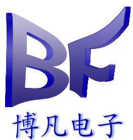 宁波博凡电子设备科技有限公司
