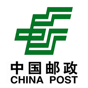 中国邮政集团公司浙江省象山县分公司