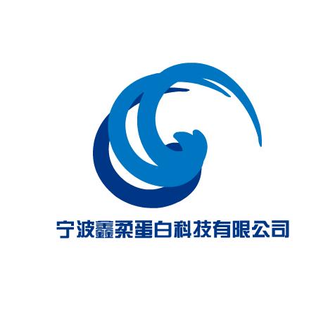 宁波鑫柔蛋白科技有限公司