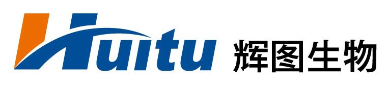 杭州辉图生物科技有限公司
