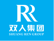 宁波双人新材料有限公司