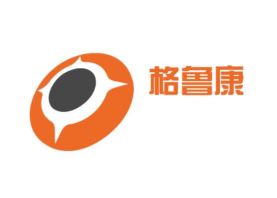 宁波格鲁康生物科技有限公司