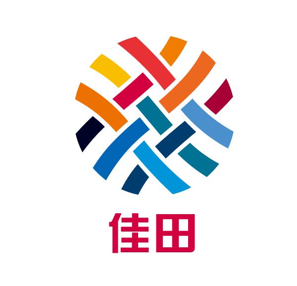 宁波佳田时装有限公司