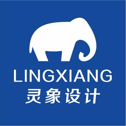 宁波灵象文化创意有限公司
