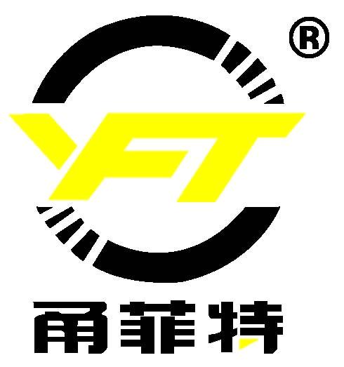 宁波甬菲特电子科技有限公司