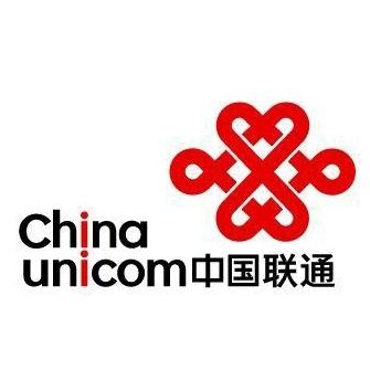 中国联合网络通信有限公司宁波市象山县分公司