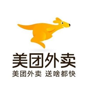 宁波兴群电子商务有限公司