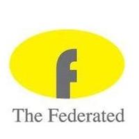 斐德瑞通用设备制造(宁波)有限公司