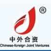 宁波吉翔电力机具制造有限公司