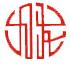 宁波龙泰电讯电机有限公司