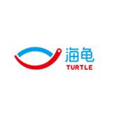 浙江海龟科技有限公司