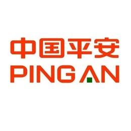中国平安人寿保险股份有限公司象山县石浦镇营销服务部