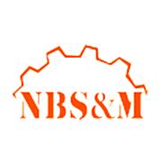 宁波赛木传动件有限公司