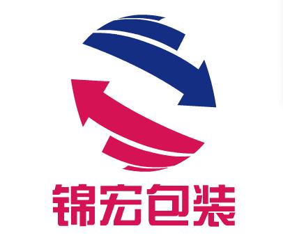 中国平安人寿保险有限公司**