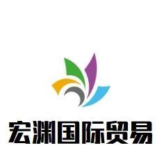 宁波宏渊国际贸易有限公司