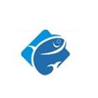 宁波裕祥海洋生物科技有限公司
