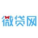 锐拓(杭州)互联网金融信息服务有限公司象山分公司