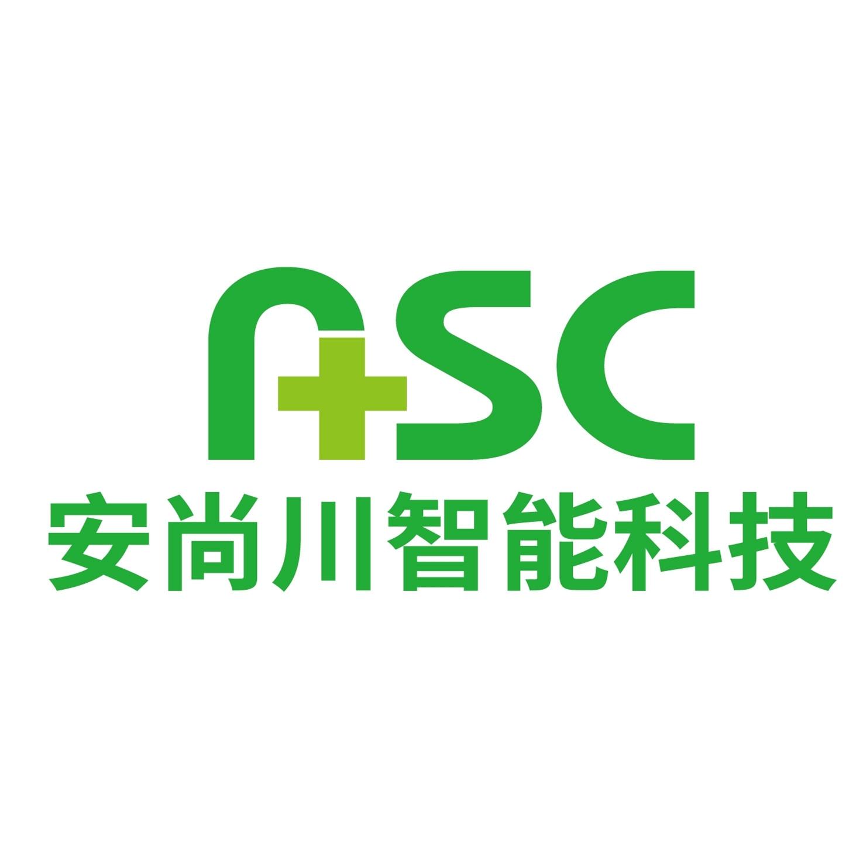 宁波安尚川智能科技有限公司