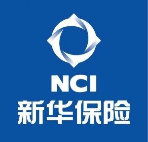 新华人寿保险股份有限公司宁波市象山支公司