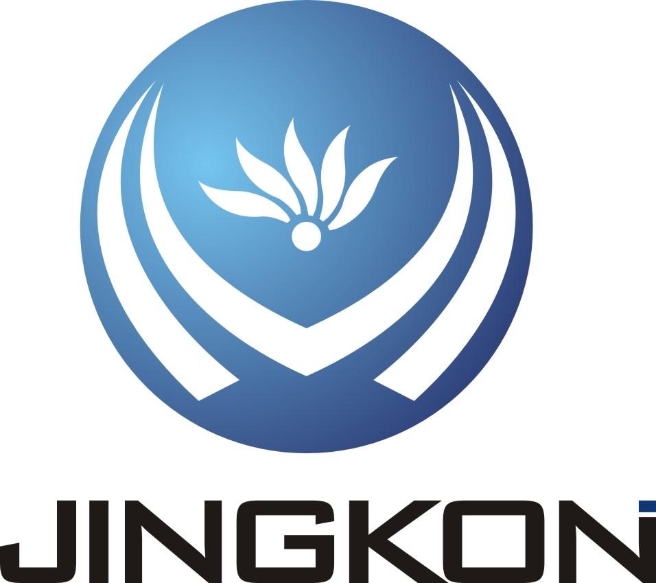 宁波精科光通讯设备有限公司