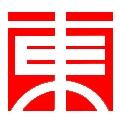宁波东岸文化传媒有限公司