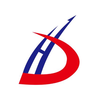 宁波东和船舶修造有限公司