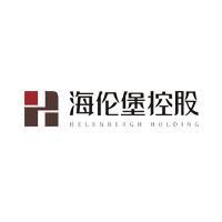 宁波华惠通置业有限公司