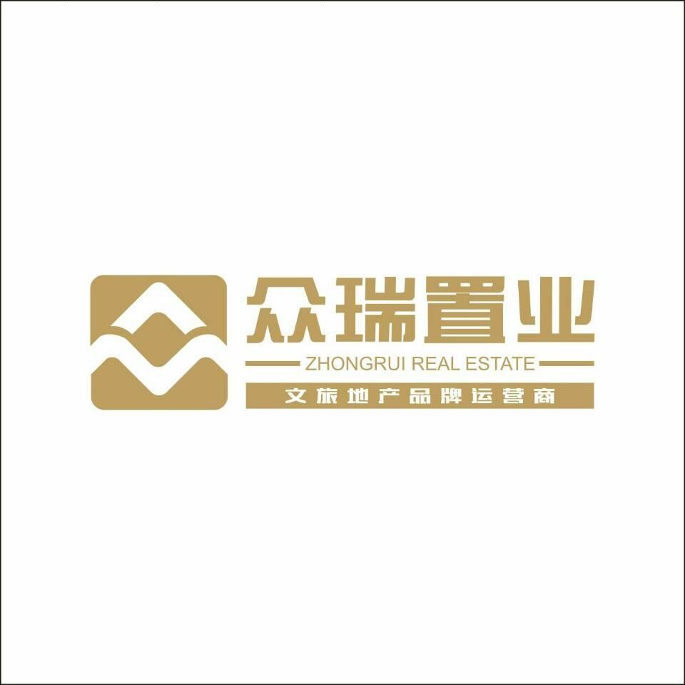 宁波众瑞置业有限公司