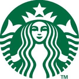 上海统一星巴克咖啡有限公司象山一兆韦德店