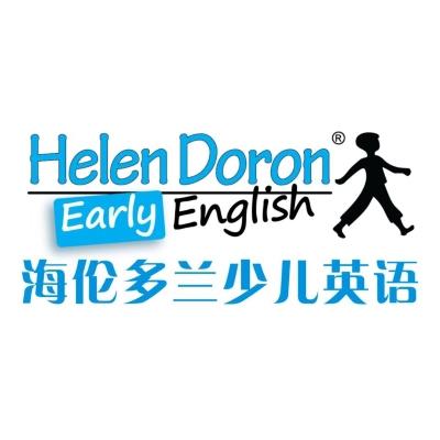 海伦多兰少儿英语—宁波慧晨教育科技有限公司