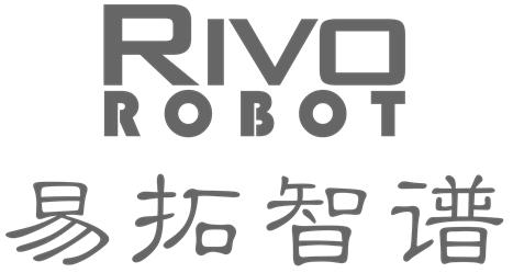 宁波易拓智谱机器人有限公司象山分公司